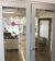 About Us_Chem lab doors